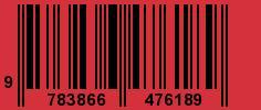ISBN-Barcode-Generator-Farbig