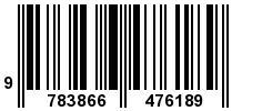 ISBN Generator